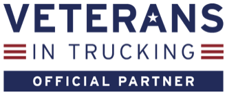 Veterans In Trucking