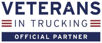 Veterans In Trucking