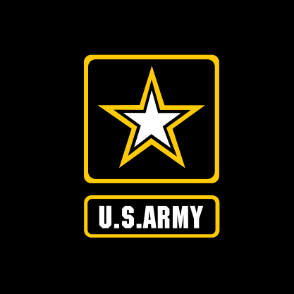 vet-us-army-blk